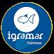 HOTEL IGRAMAR LAS CANTERAS by Manantial de Ideas S.L.