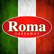 Roma Takeaway Balbriggan