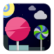 Lollipop Land by JRummy Apps Inc.