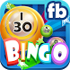 Bingo Fever for Facebook by FiveStar Games - Slots and Casino