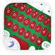 Emoji Keyboard-Christmas by EmojiTheme