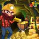 Kids Gold Mining Simulator by Kids Fun Studio