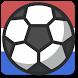 Bologna FC 1909 by Leonardo Cortès