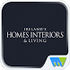 Ireland's Homes Interiors by Magzter Inc.