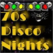 70s Disco Nights by Radionomy
