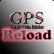 GROSIR PULSA SELULER by GPS Reload