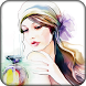 Water Paint: Colour Effect by Photo Video Developer