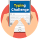 Typing Test by PPN Developers