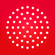 PromoDJ FM by ATEVE LLC