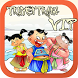 Truyện Tranh VIP by Queen Group