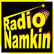 Bollywood Songs- Radio Namkin