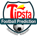 Football Prediction Tipster by Tipsta