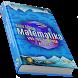 Buku Matematika Kelas X untuk Siswa