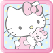 Hello Kitty Launcher Baby Bear by SANRIOWAVE CO., LTD.