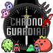 Chrono Guardian (Android Wear) by Watch Games Inc