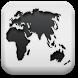 Countries Info (+Quiz) by Sergey Pavlov