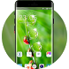 Themes for Micromax Bolt A40 by Theme Launcher i2017