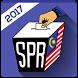 Semakan Daftar Pemilih PRU by Mohd Mazlan