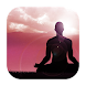 Meditate Relax - Calm Sleep