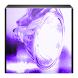 Flashlight Torch with SOS by DevMainApps