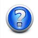 חיפוש מספר טלפון by CloseApp