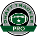 Draft Tracker Pro by Front Line Winner