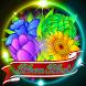 Bloom Blast Super by MB Game Studio