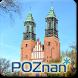 Piękne Kościoły w Poznaniu by Szymon Cierniewski