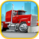 Trucks & Vehicles Kids Puzzles by Cool & Fun Kids Games