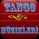 Tango Müzikleri by Movuvalu