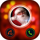Live Santa Claus Video Call 2 by Live Santa Claus