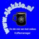 Koffie Manager by Sjakkie