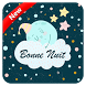 SMS Bonne Nuit by Kaloo Apps