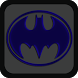 Guide for LEGO Batman 3 by ProGames Guide