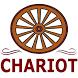 Chariot by Xerces Infotech Pvt.Ltd