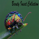 Beauty Insect Collection by Zibun