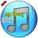 Lagu Minang Ipank MP3 by tiwildroid