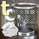 Trash Can by Stupid Ai Games