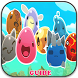 Free Slime Rancher Tips Game by MaXPro