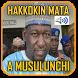 Hakkokin Mata a Musulunchi MP3 na Mal Kabiru Gombe by uyaapps