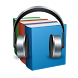Easy AudioBook Player (Free) by apHarmony