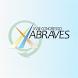 XVIII Congresso ABRAVES
