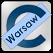 Ceeties Warsaw (beta) by Stopapps
