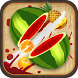 Fruit Slice by Appsuite Games