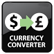 Currency Converter by AtriaApps