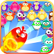 Bubble Birds Mania by Creative Vision Apps