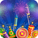 Diwali Crackers : Best Petard Simulator by Diwali & New Year Collection