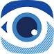 Visual Acuity Test by healthcare4mobile