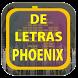 Phoenix de Letras