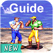 guide for cadillacs dinosaurus by SuperGame inco